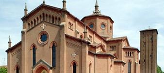 Abbazia di San Michele