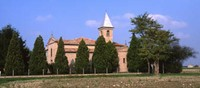 Pieve di San Michele Arcangelo.jpg