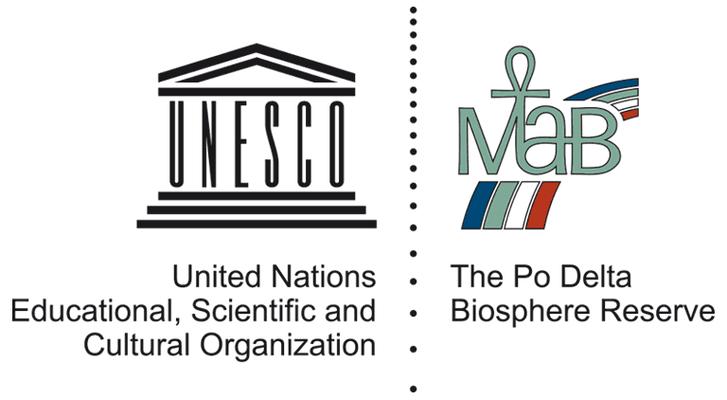 Mab Unesco Delta del Po
