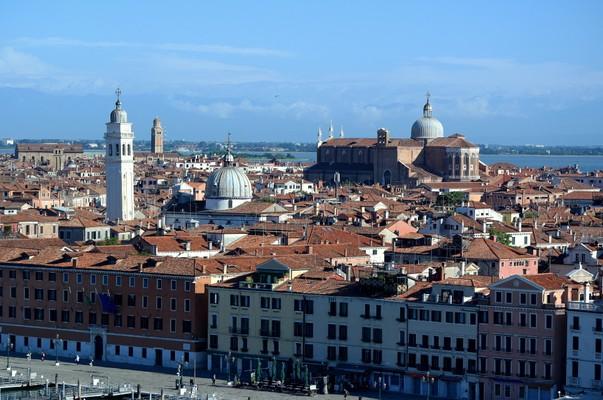 AdriaBike. Ravenna - Venezia