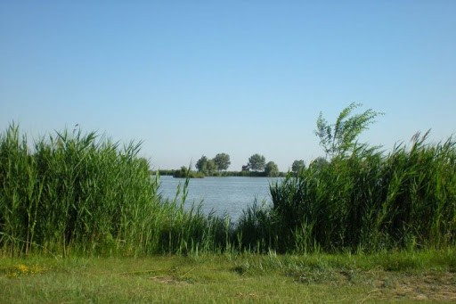 Ferrara - Ostellato
