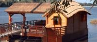 itinerario_CICLOgrande bonifica.jpg