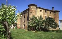 Palazzo del fantino.jpg