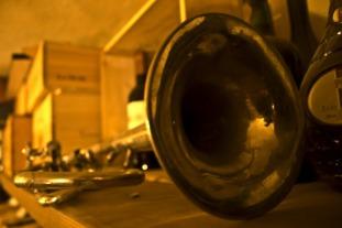 Musica e vino Al Brindisi