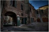 Scorcio di Piazzetta Bartolucci