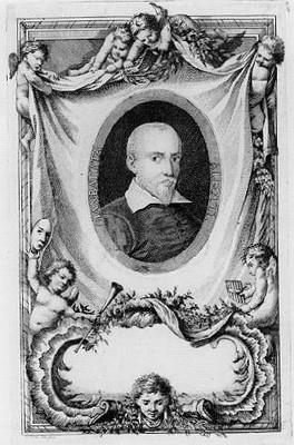 Giovan Battista Aleotti