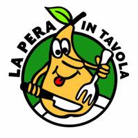 Sagra della pera - La pera in tavola