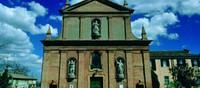 Chiesa dei Ss. Pietro e Paolo.jpg