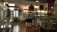 Museo del Modellismo storico -vog.jpg